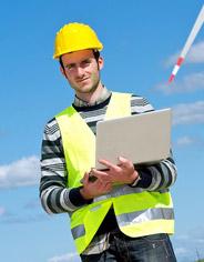 Ingeniero Ambiental - UNSM